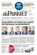Parkiet - 2018-12-27