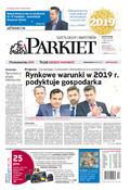 Parkiet - 2018-12-29