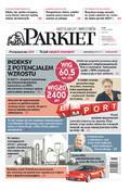 Parkiet - 2019-01-02