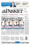 Parkiet - 2019-01-03