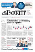 Parkiet - 2019-01-04