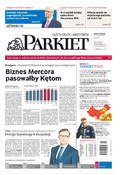 Parkiet - 2019-01-05