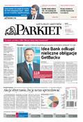 Parkiet - 2019-01-08