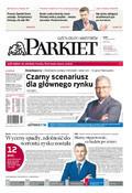 Parkiet - 2019-01-11