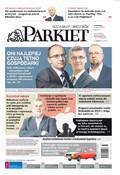 Parkiet - 2019-01-14