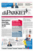 Parkiet - 2019-01-19