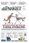 Parkiet - 2019-01-21