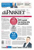 Parkiet - 2019-01-22