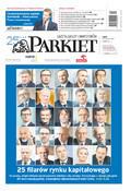 Parkiet - 2019-01-25