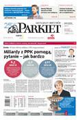 Parkiet - 2019-01-26