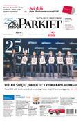Parkiet - 2019-01-28