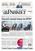 Parkiet - 2019-01-31