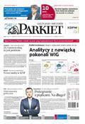 Parkiet - 2019-02-01