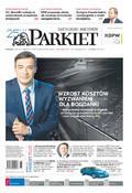 Parkiet - 2019-02-04