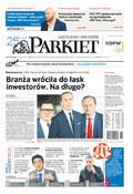 Parkiet - 2019-02-09