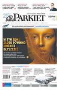Parkiet - 2019-02-11