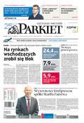 Parkiet - 2019-02-14