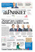 Parkiet - 2019-02-16