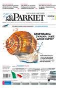 Parkiet - 2019-02-18