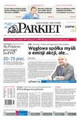 Parkiet - 2019-02-19