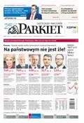 Parkiet - 2019-02-20