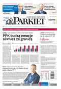 Parkiet - 2019-02-22