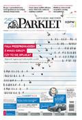 Parkiet - 2019-02-25