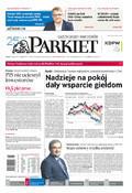 Parkiet - 2019-02-26