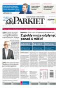 Parkiet - 2019-02-27