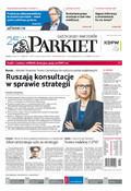 Parkiet - 2019-02-28
