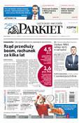 Parkiet - 2019-03-02