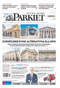 Parkiet - 2019-03-04