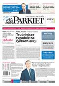 Parkiet - 2019-03-05
