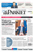 Parkiet - 2019-03-06