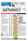 Parkiet - 2019-03-07