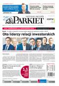 Parkiet - 2019-03-08