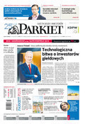 Parkiet - 2019-03-09