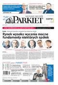 Parkiet - 2019-03-16