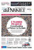 Parkiet - 2019-03-18