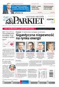 Parkiet - 2019-03-20