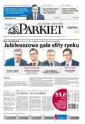Parkiet - 2019-03-22