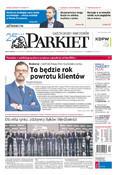 Parkiet - 2019-03-23