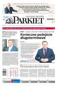 Parkiet - 2019-03-26