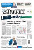 Parkiet - 2019-05-16