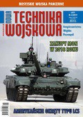Nowa Technika Wojskowa - 2019-02-14