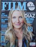 Film - 2011-08-01