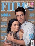 Film - 2012-02-01