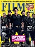 Film - 2012-08-01