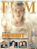Film - 2012-12-05