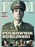 Film - 2013-01-05